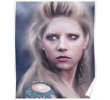 Shield Maiden Poster