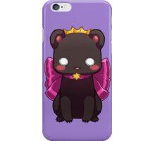 Kuri Kuma Ginko iPhone Case/Skin