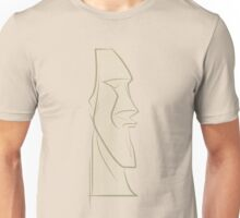 Celebrate The Other Easter! Unisex T-Shirt