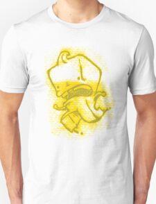 Run Butter Stick Run! T-Shirt