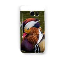 Hello, Handsome Samsung Galaxy Case/Skin