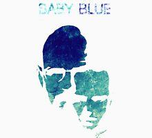Breaking Bad Baby Blue Heisenberg and Jessie Unisex T-Shirt