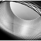 The orifice by Ronny Falkenstein