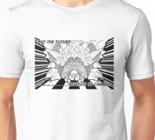 Lavos: First Form... Unisex T-Shirt
