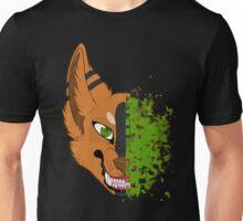 BITE ME - Dez Green Unisex T-Shirt