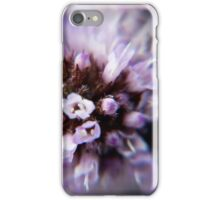 Summer is in the Air iPhone Case/Skin