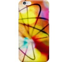 Whisk ...Altered images series iPhone Case/Skin