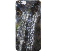 Trip-O-Vision Online Gallery Design 40: Water Spirits Photography iPhone Case/Skin