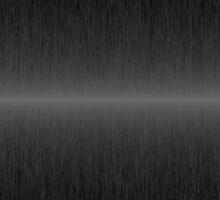 black metal texture by bobstudio