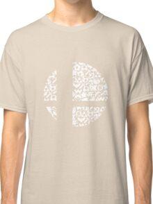 Brawl Classic T-Shirt