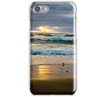 The Coast at Carlsbad iPhone Case/Skin