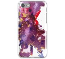 Dream 20.11.14 II  iPhone Case/Skin