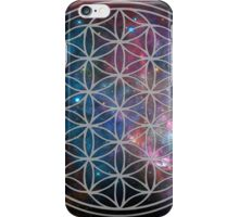 SacredGalaxy iPhone Case/Skin