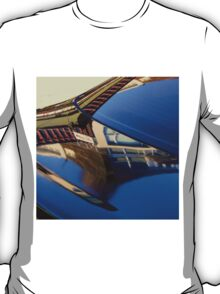 Bend And Stretch... T-Shirt