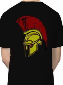 The Gladiators  Classic T-Shirt