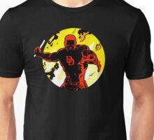 No More Mister Nice Man Unisex T-Shirt