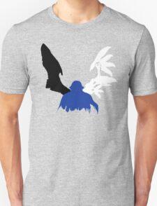 Kalas T-Shirt