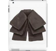 Rock Of Fashion Bowtie Series No1 iPad Case/Skin