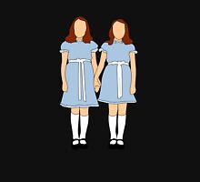 The Shining - Twins Unisex T-Shirt