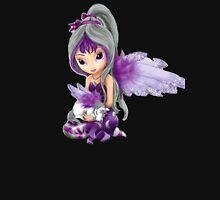little fairy Tank Top