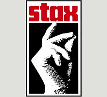 Stax Records Hand Unisex T-Shirt