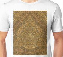 Sacred Geometry  Unisex T-Shirt