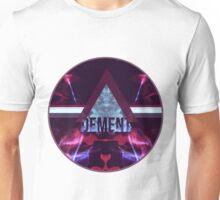 Dement Unisex T-Shirt