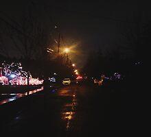 12:33, Christmas near by Govinda