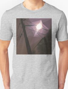 8:42, Lost in Suburbia Unisex T-Shirt