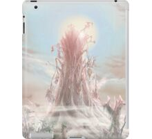 To rot back into the Earth iPad Case/Skin