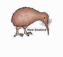 New Zealand 1 T-Shirt