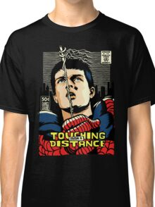 Post-Punk Touch Classic T-Shirt