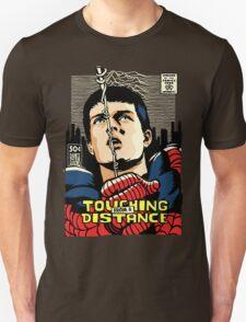 Post-Punk Touch Unisex T-Shirt