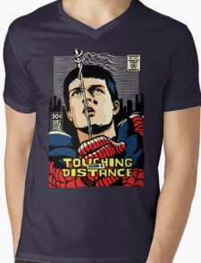 Post-Punk Touch T-Shirt