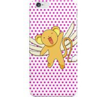 Kero! iPhone Case/Skin