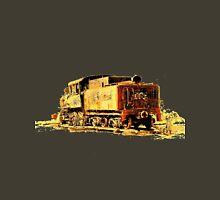 Slow train to cuba T-Shirt