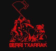 Berri Txarrak Unisex T-Shirt