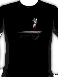 Astro-naught T-Shirt