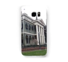 A Haunting Good Time Samsung Galaxy Case/Skin