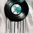 infinity vinyl by vinpez