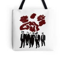 ...DOGS Tote Bag