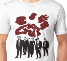 ...DOGS Unisex T-Shirt