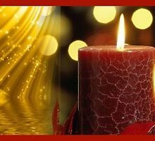 Looking for Best Tarot Card Readings  by onlinepsychic