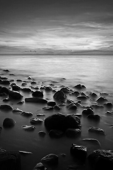 On the Rocks by SD Smart