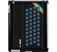 ZX Spectrum 16/48K iPad Case/Skin