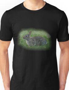 Wild Rabbit T-Shirt Unisex T-Shirt