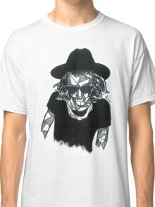 Geometric Harry Styles Classic T-Shirt