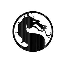 Mortal Kombat by Magnetz