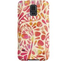 Joy Samsung Galaxy Case/Skin