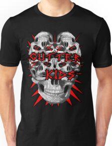 Gutter Kidz Unisex T-Shirt
